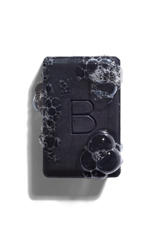 Beautycounter Charcoal Cleansing Bar