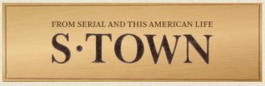 S*Town logo