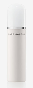 Marc Jacobs re(cover) perfecting coconut setting mist $39