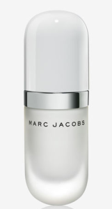 Marc Jacobs Under(cover) Perfecting Coconut Face Primer $44