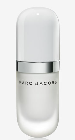 Marc Jacobs Coconut Beauty Line