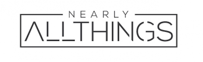 NEARLY ALLTHINGS