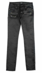 Hudson Kids Ziggy Skinny Jeans
