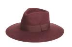 BP Wool Panama Hat