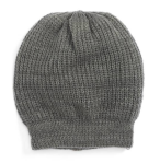 Free People Slouchie Beanie