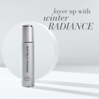 Look Younger with this Active Hydration Serum
