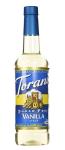 Torani Sugar Free Vanilla