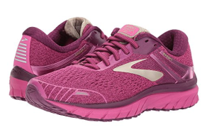 Plum Brooks Adrenaline GTS 18