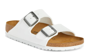 top gifts for teens birkenstocks