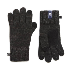Top Gifts for Him Gloves