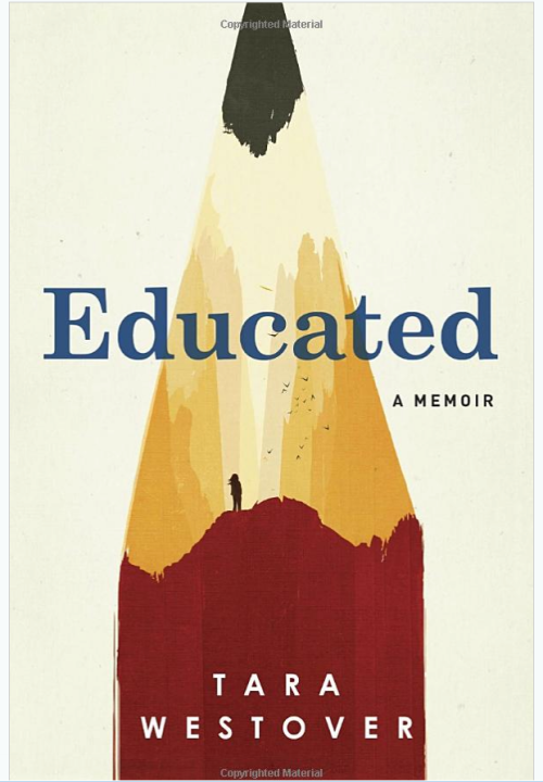 Educated A Memoir: Book Review